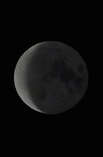 astrophotography astronomy moon moonsplanetshine solarsystem