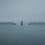 Two Bridges Meeting