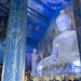 Wat Rong Suea Ten, Chiang Rai