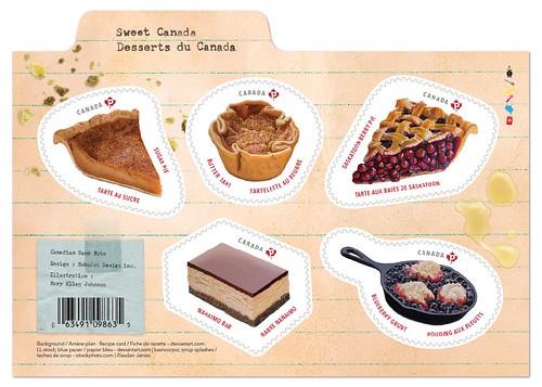 215490_CanadaPost_SweetCanada_Souvenir_Front_PROD