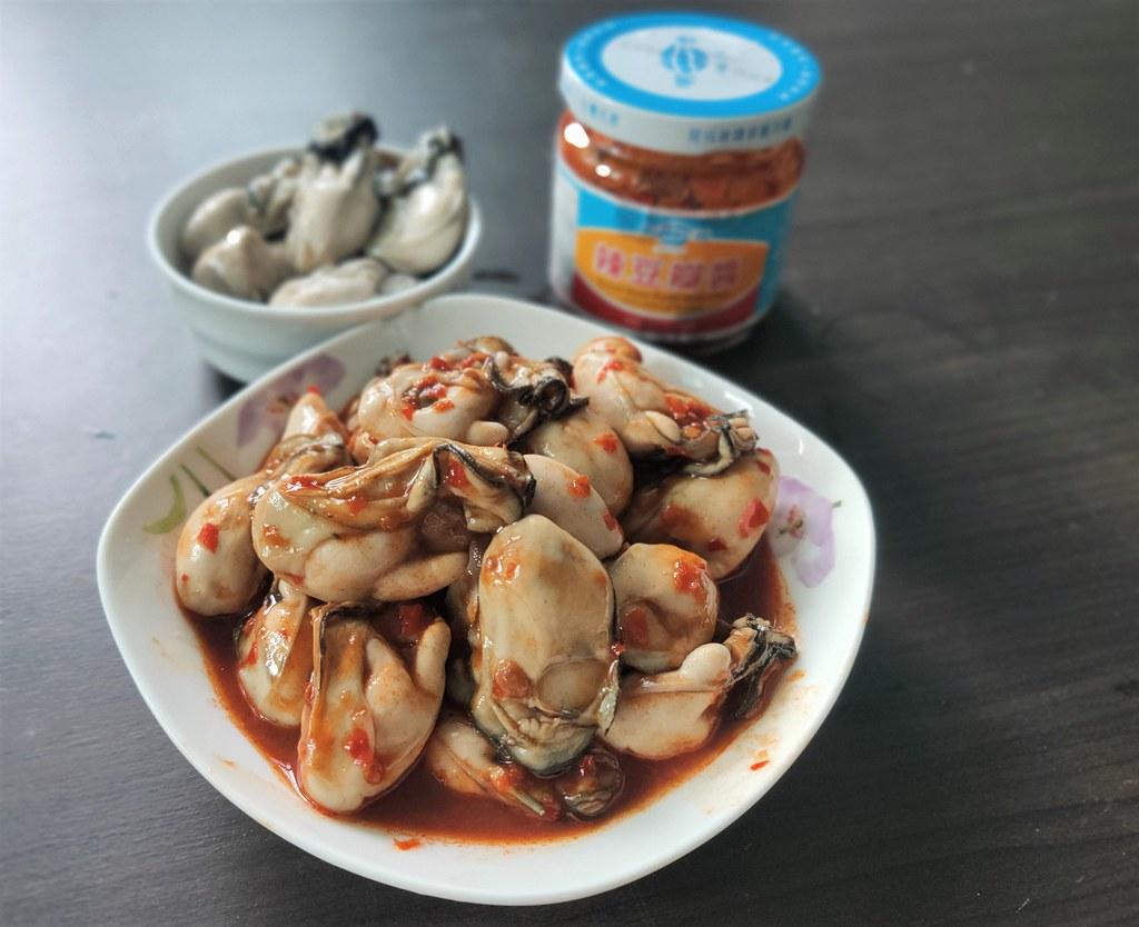 旬味牡蠣(31)