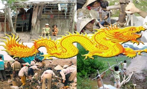 conrong_vietnam