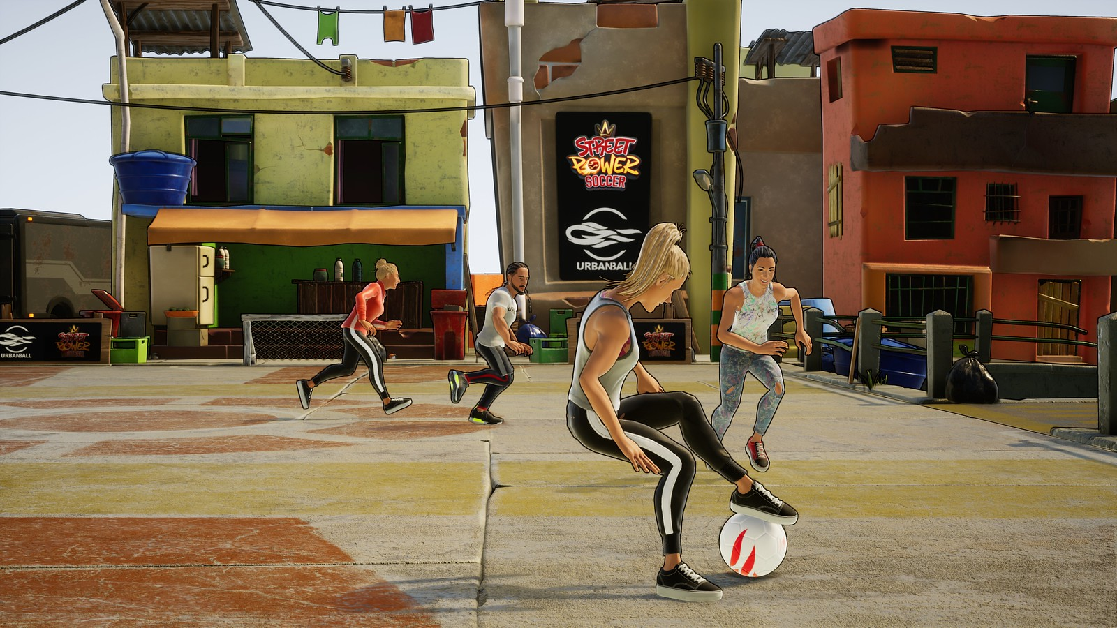 Kick Some with Street Power 49921107532_93c85d8a