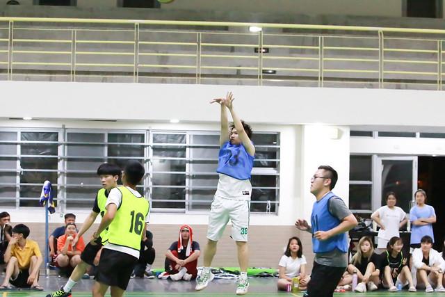 20200521籃球賽