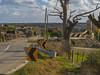 Keilor, Melbourne, Victoria, Australia. 2014-04-13 16:55:08