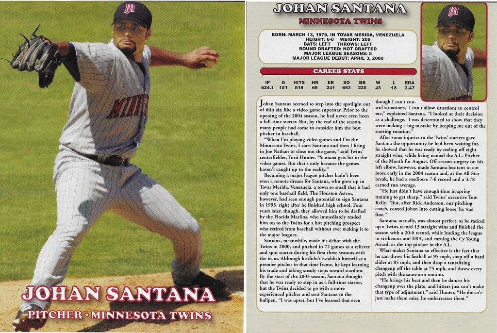 2005 East End Publishing Superstar Album Posters - Santana, Johan