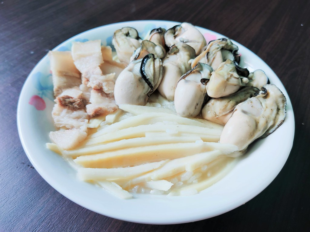 旬味牡蠣(27)