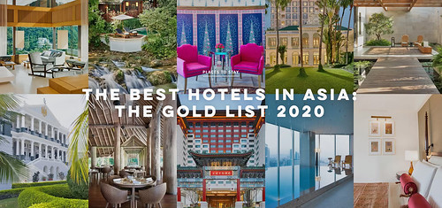 Best-Hotels-in-Asia-2020