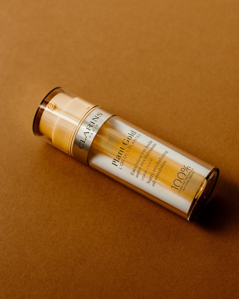 Mel - Facial Oil-3