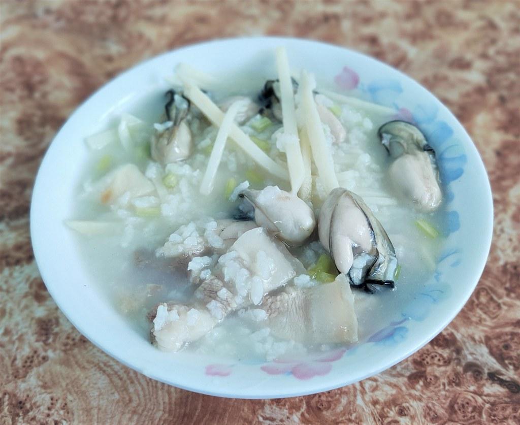 旬味牡蠣(28)