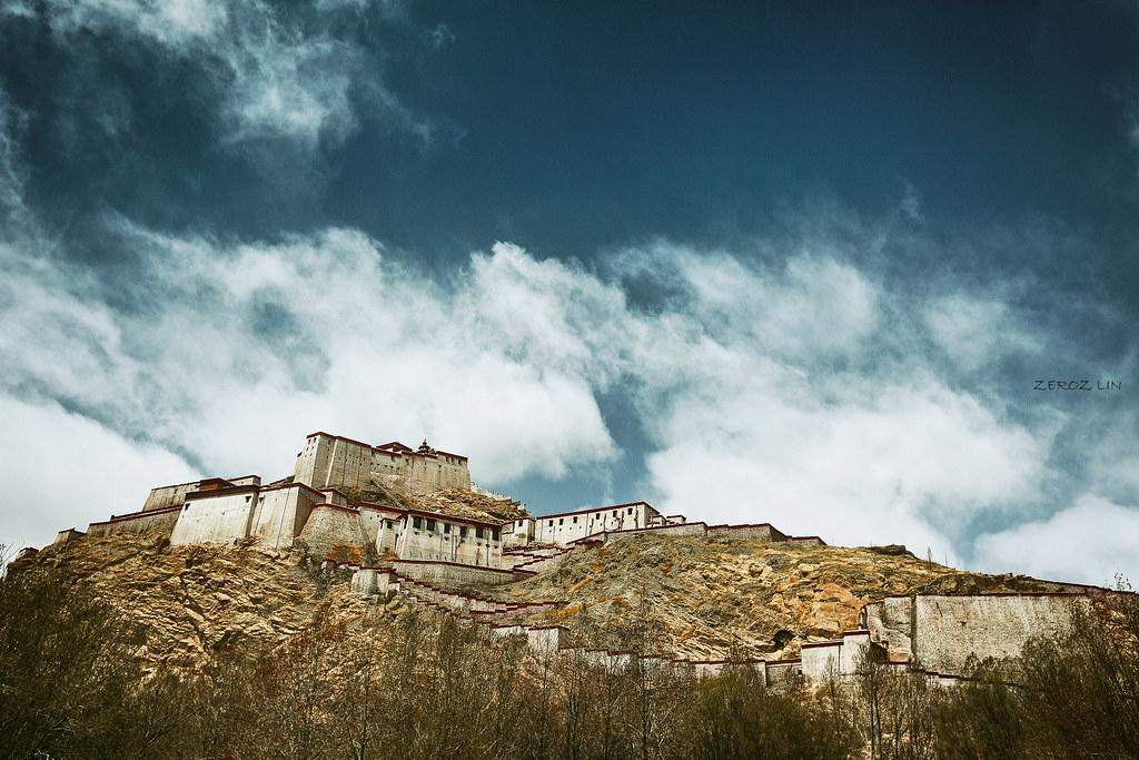 nEO_IMG_西藏印象00033666