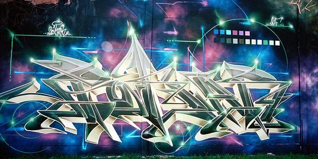 mural art (2)