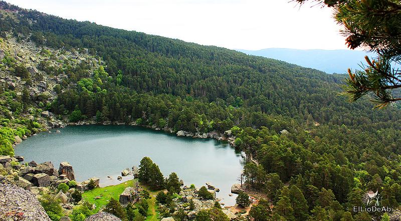 8 lugares que ver en Soria 1