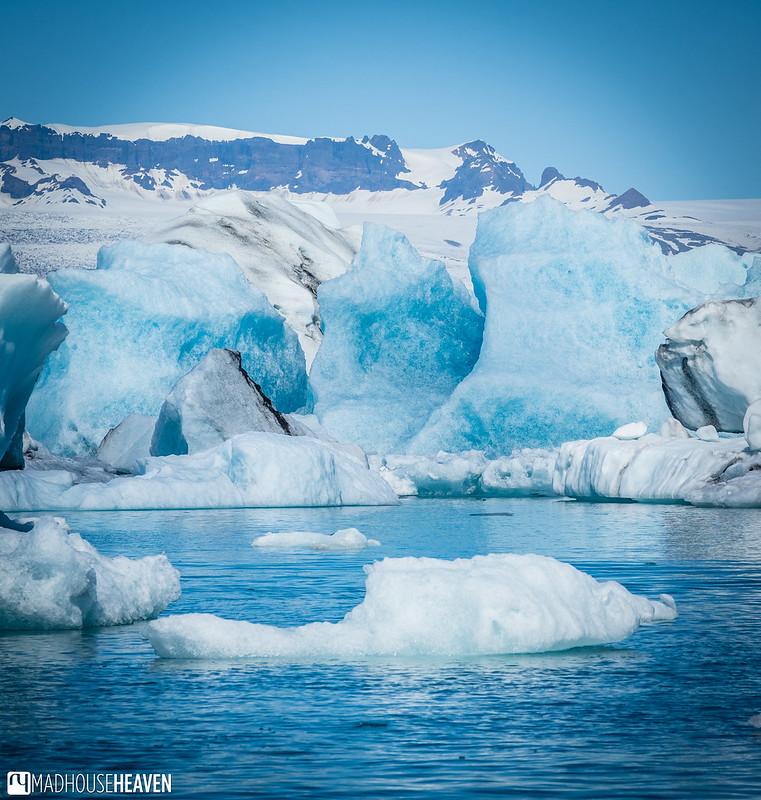 Iceland - 4336