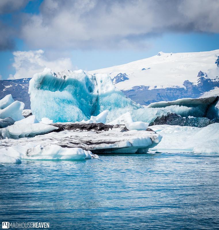 Iceland - 4328