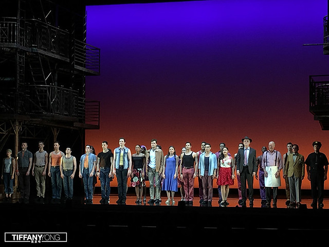 west-side-story-curtain-call