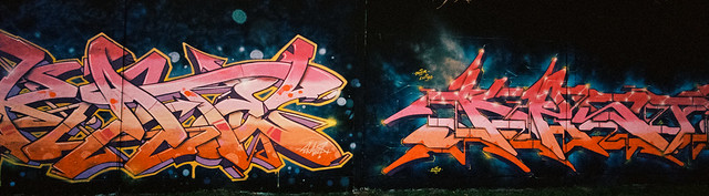 mural art (3)