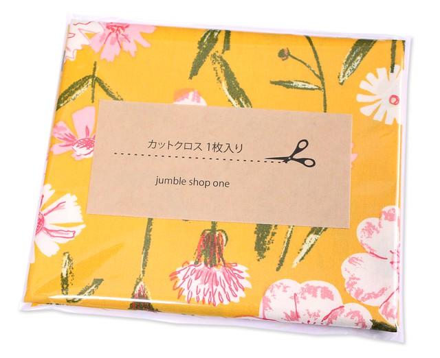カットクロス Art Gallery Fabrics Printemps Fusion Perennial Printemps