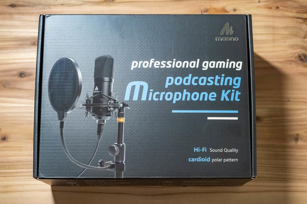 Gaming_micrrophone_Kit-1