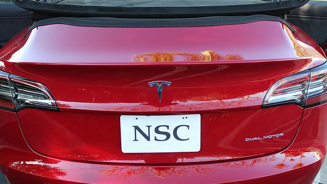 Tesla-M3-convertible-TK1