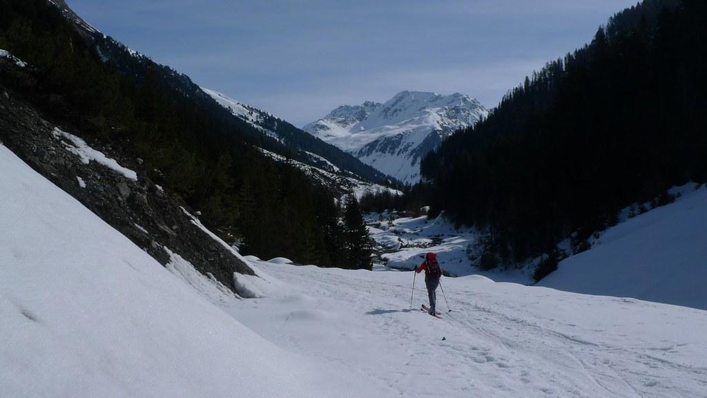 Keschhütte / Chamanna digl Kesch Albula Alpen Švýcarsko foto 12