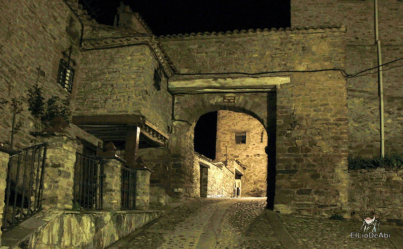 8 lugares que ver en Soria 3