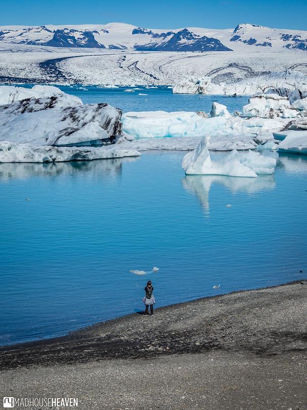 Iceland - 4370