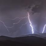 21. Mai 2020 - 21:56 - stack parnitha lightnings