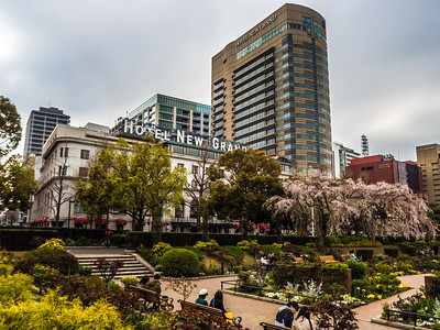 Nihon_arekore_02131_Sakura_Hotel_New_Grand_100_cl