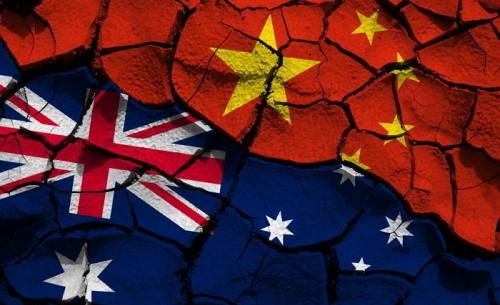 australia_china_relation