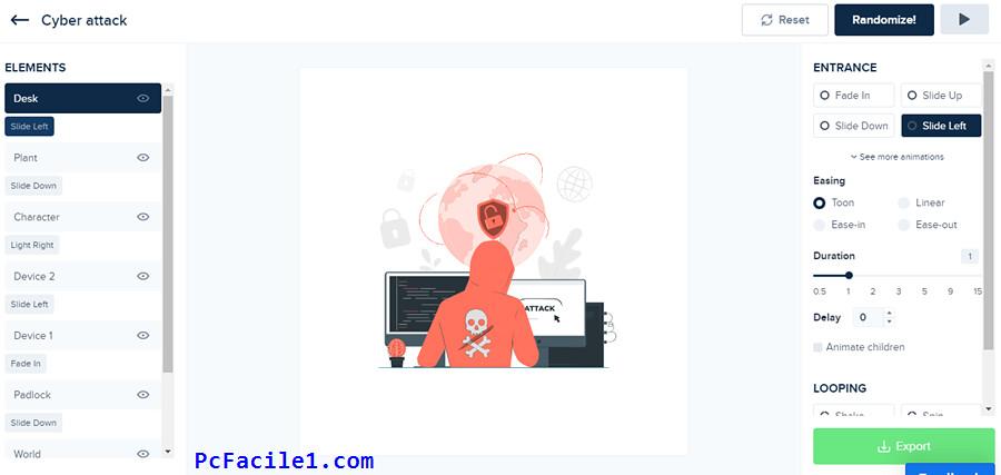 تحميل رسوم توضيحية illustrations مجانا 49922522813_ae101691