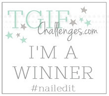 TGIF - Winner