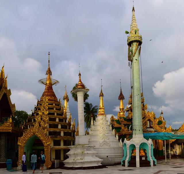 Yangon, Myanmar (Birmania)_D810_857