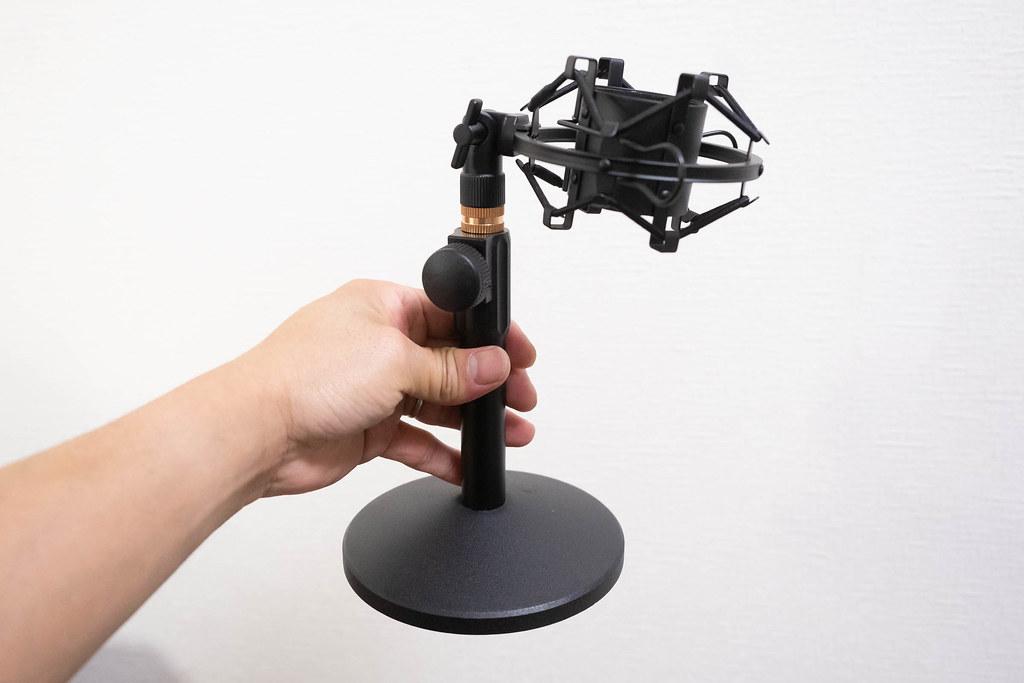 Gaming_micrrophone_Kit-5