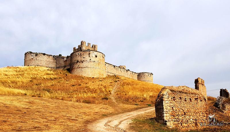 8 lugares que ver en Soria 7