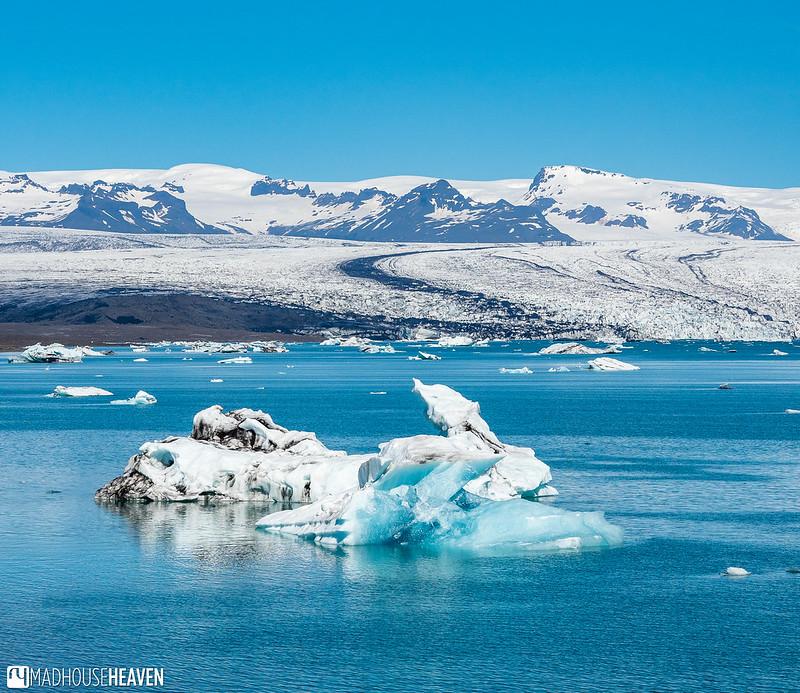 Iceland - 4554