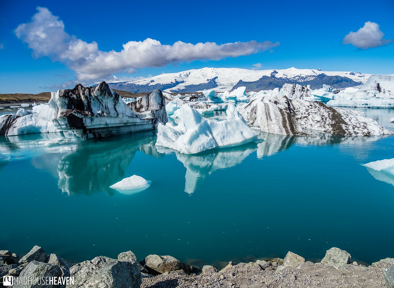 Iceland - 4397