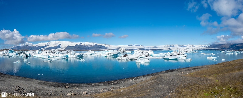 Iceland - 4357-Pano