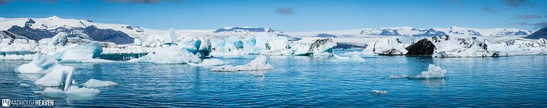Iceland - 4341-Pano