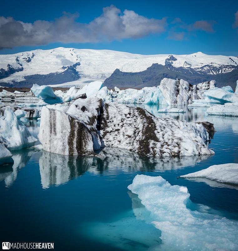 Iceland - 4281