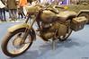1959-61 Maico M 250-B