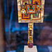 Mirror, Dumbarton Oaks Museum