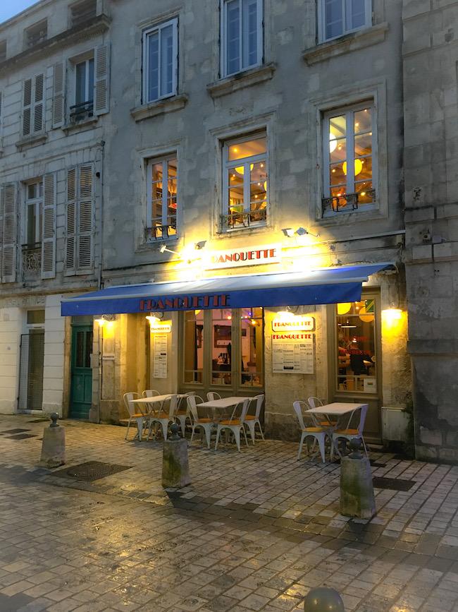 bonnes-adresses-ou-manger-la-rochelle-city-tour-guide-franquette-1
