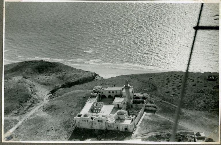 Sidna-Ali-1938-40-ybz-1