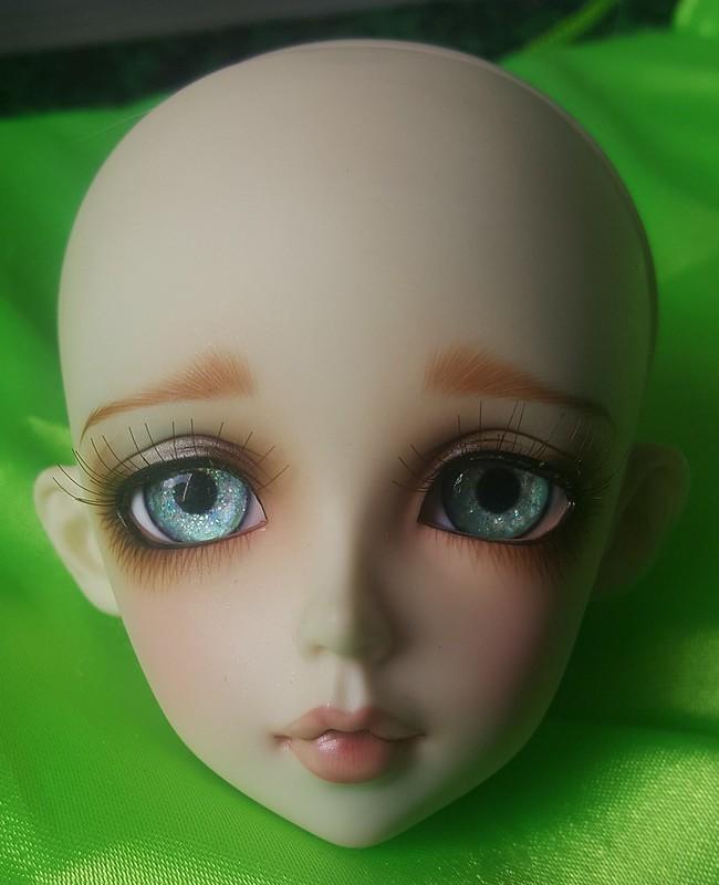 [V]Fairyland, Granado, DIM, DC, DZ++ +20 Dolls BRADES AJOUTS 49923242296_bcd8da47dc_c
