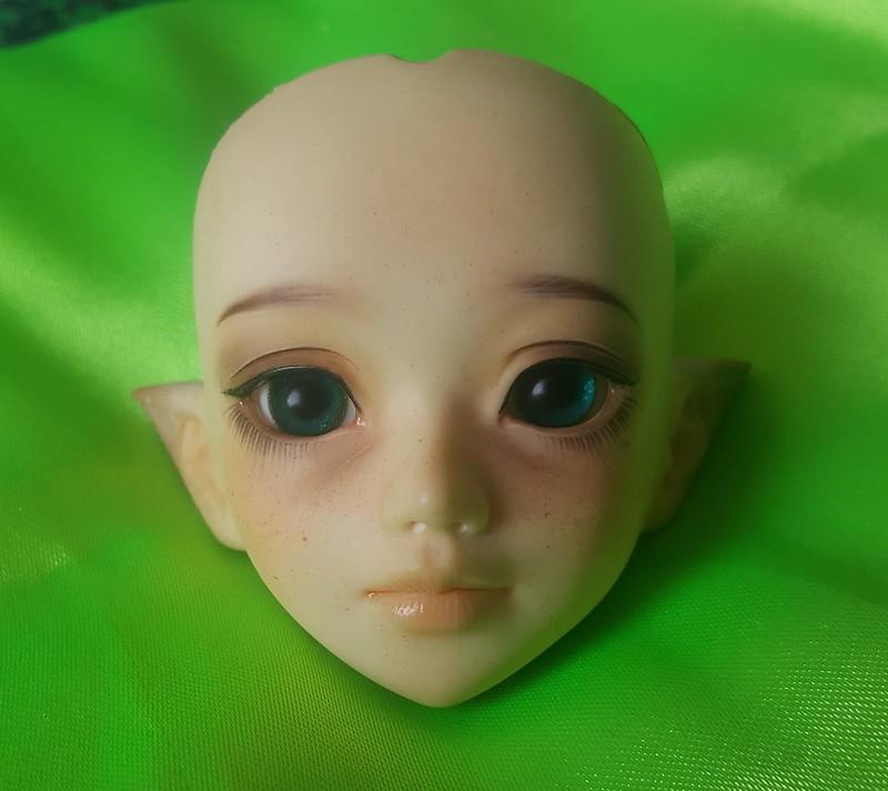 [V]Fairyland, Granado, DIM, DC, DZ++ +20 Dolls BRADES AJOUTS 49923242426_68d0b7af22_c