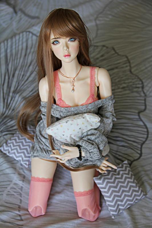 [Dollshe Amanda] Erina ~ Full of lace - Page 19 49923264113_c624021a9b_c
