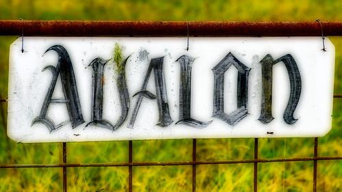 edwinwright johnwright avalon fairview delapidated ruraldecay oldhouse historicavalonhouse krambach midnorthcoast nsw australia avalonhouse avalonroad sign iphonephotography shotoniphone appleiphonex iphonexbackcamera phonex iphone skylum luninar luminar4 ortoneffect