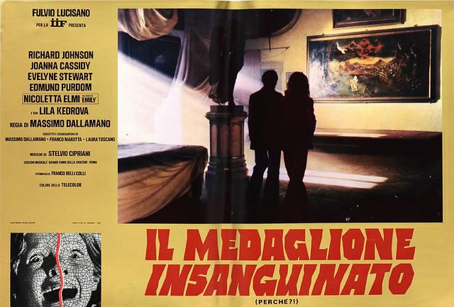 il medaglione insanguinato (4)