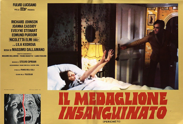 il medaglione insanguinato (7)
